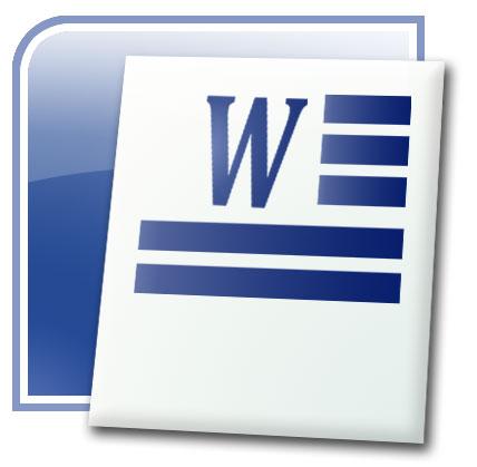 شرح مصطلحات الورد Word Word_2007_logo_Mockup_PSD_by_eXPerienceARTS