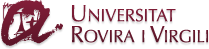 Universitat Rovira i Virgili. The public university of Tarragona