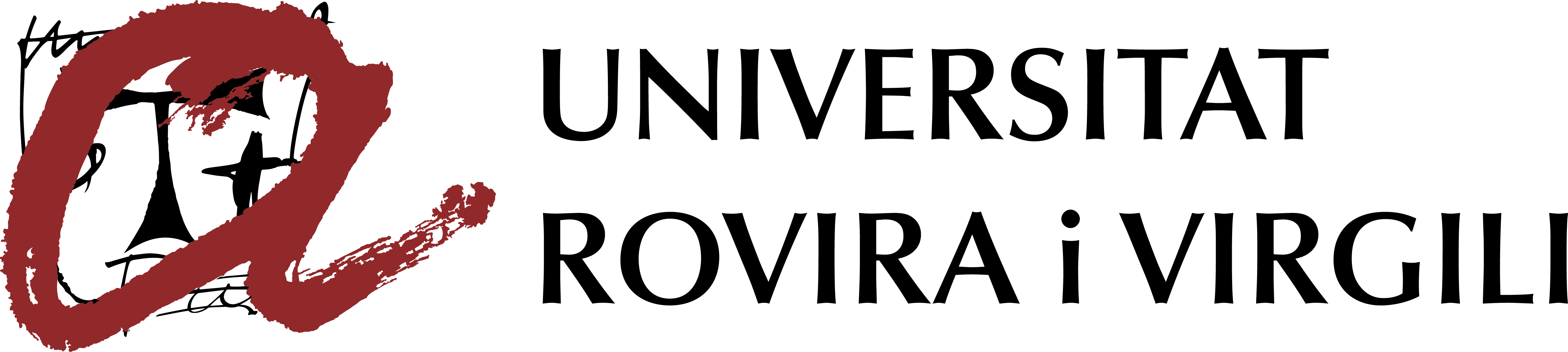 logos urv identidad institucional universitat rovira i youtube logos wikia youtube logopedia