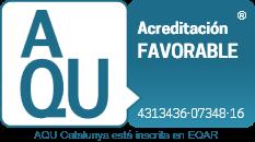 AQU Tecnología Educativa: e-Learning y Gestión del Conocimiento
