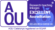 Nutrition and Metabolism Excellence Accreditation