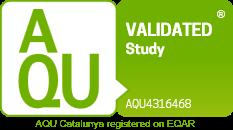 Inter-University Master's Degree in Computational Fluid Mechanics
