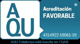 AQU Bebidas Fermentadas 2019