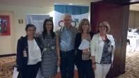 Congreso científico del proyecto Equality en Costa Rica, con participación de la URV