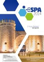 Los químicos teóricos españoles firman un manifiesto en el que denuncian la actual política científica