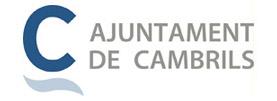 Enllaç Ajuntament Cambrils