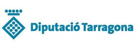 Enllaç Diputació de Tarragona