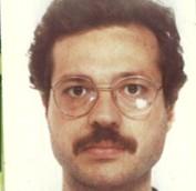 Ignasi Soler. Any 1992