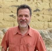 Ignasi Soler. Any 2012