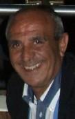 Xavier Franco. Any 2012