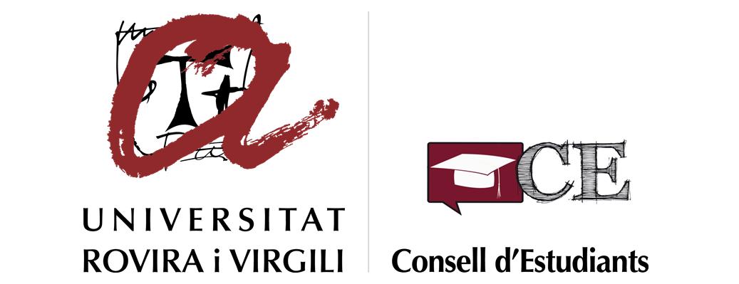 Logotipo-URV